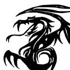 avatar for wearhint
