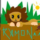 avatar for ramonio