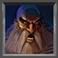 avatar for Kratochek