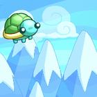 avatar for KradIsilra