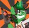 avatar for mantisprayer