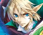 avatar for kazmann