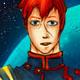 avatar for Serenamoun
