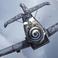 avatar for Locke357