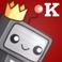 avatar for splosionman