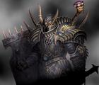 avatar for Rhek