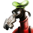 avatar for Bascule2000