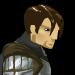 avatar for Blixamarkham