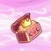 avatar for ju44