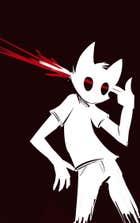 avatar for neosapian6