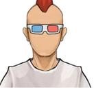 avatar for kittemple