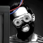 avatar for Killbert72
