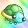 avatar for Stormsong
