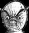 avatar for mane1911