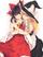 avatar for Sapphiron_23