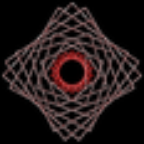 avatar for hunter955