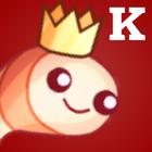 avatar for Mitine