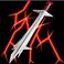 avatar for Jnite09
