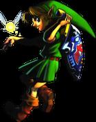 avatar for Urockhofer