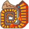 avatar for TheLightDemon