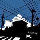 avatar for levmaker