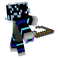 avatar for ct63960