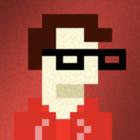 avatar for c0d3rguy