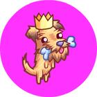 avatar for J_e_n_n_y