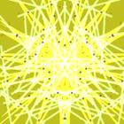 avatar for asdf3011