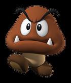 avatar for Davilex89
