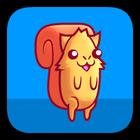 avatar for ShunKazami
