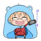 avatar for Fefs92