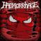 avatar for bibofon