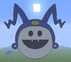avatar for persona4rocks