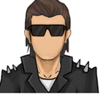 avatar for Stashiv