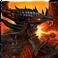 avatar for Rhonem