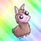 avatar for Naona