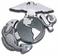 avatar for Clipse4Divine