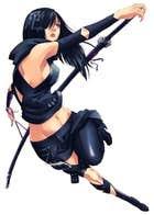 avatar for lithenai