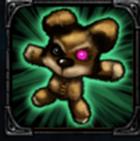 avatar for TheDarkoko