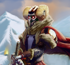 avatar for Lord_Robinaries