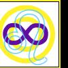 avatar for scorporal