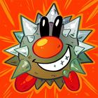 avatar for SirTapTap