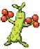 avatar for pkmnpwns808