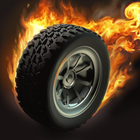 avatar for Hotshot2k4