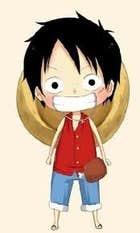 avatar for minku