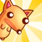 avatar for GRANDE_R0J0