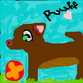 avatar for jewellski4