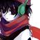 avatar for Shadowraze369
