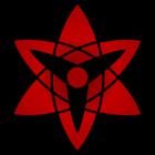 avatar for marildo